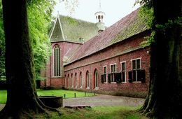 Kloster Ter Apel