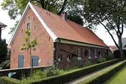Heimathaus Freren