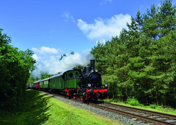 Hasetal Express